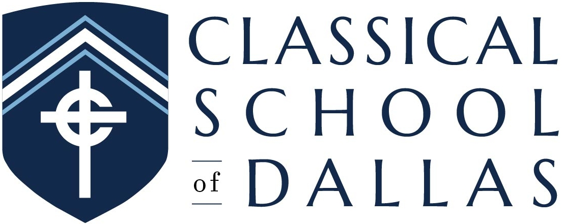 Classical School of Dallas
