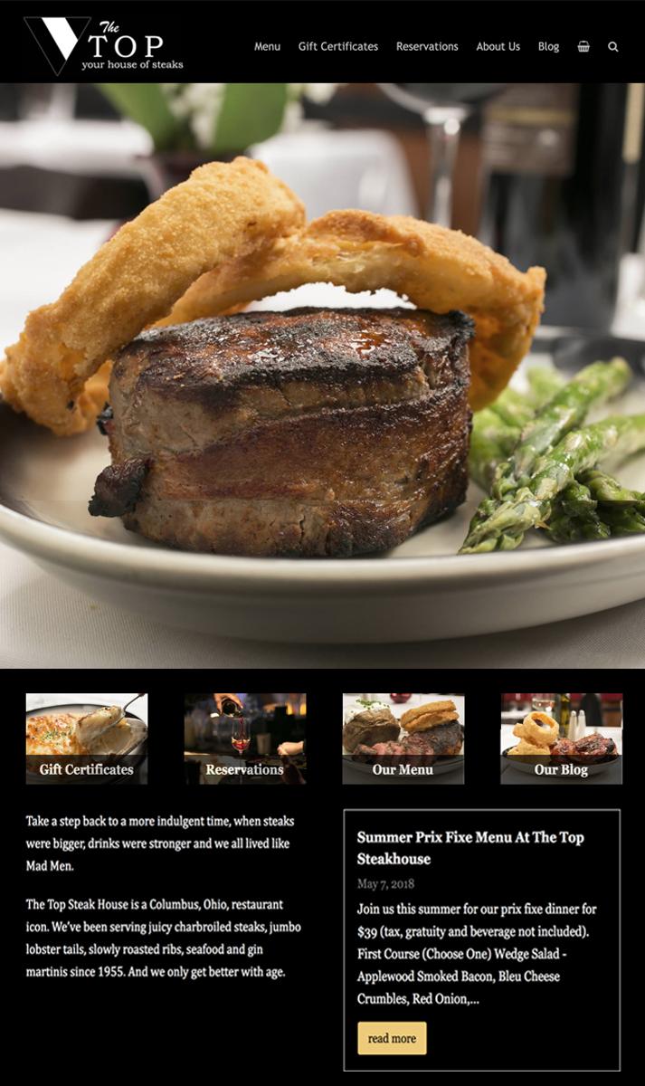 the top steakhouse web copy.jpg