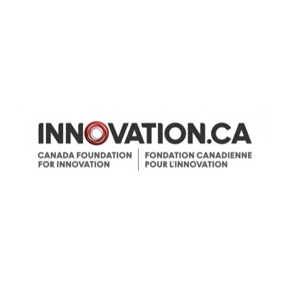 CANADIAN FOUNDATION FOR INNOVATION   Leaders Opportunity Fund Infrastructure Award (2011)