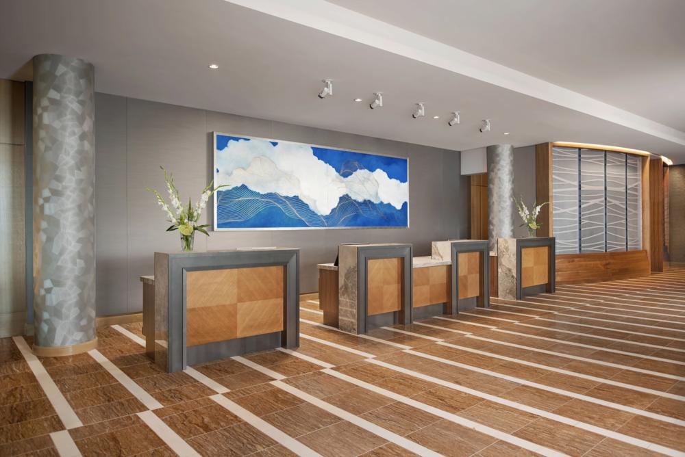 TracieCheng_IntercontinentalHotel.JPG