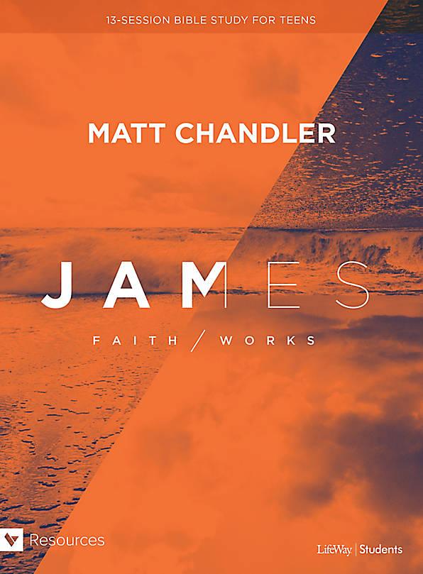 Faith Works.jpeg