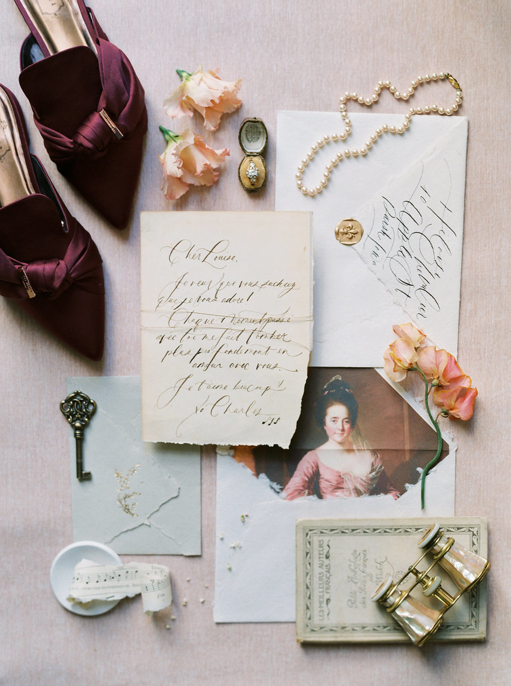 Sophie Kaye Photography East Made Event Company flatlay invitation styling .jpg
