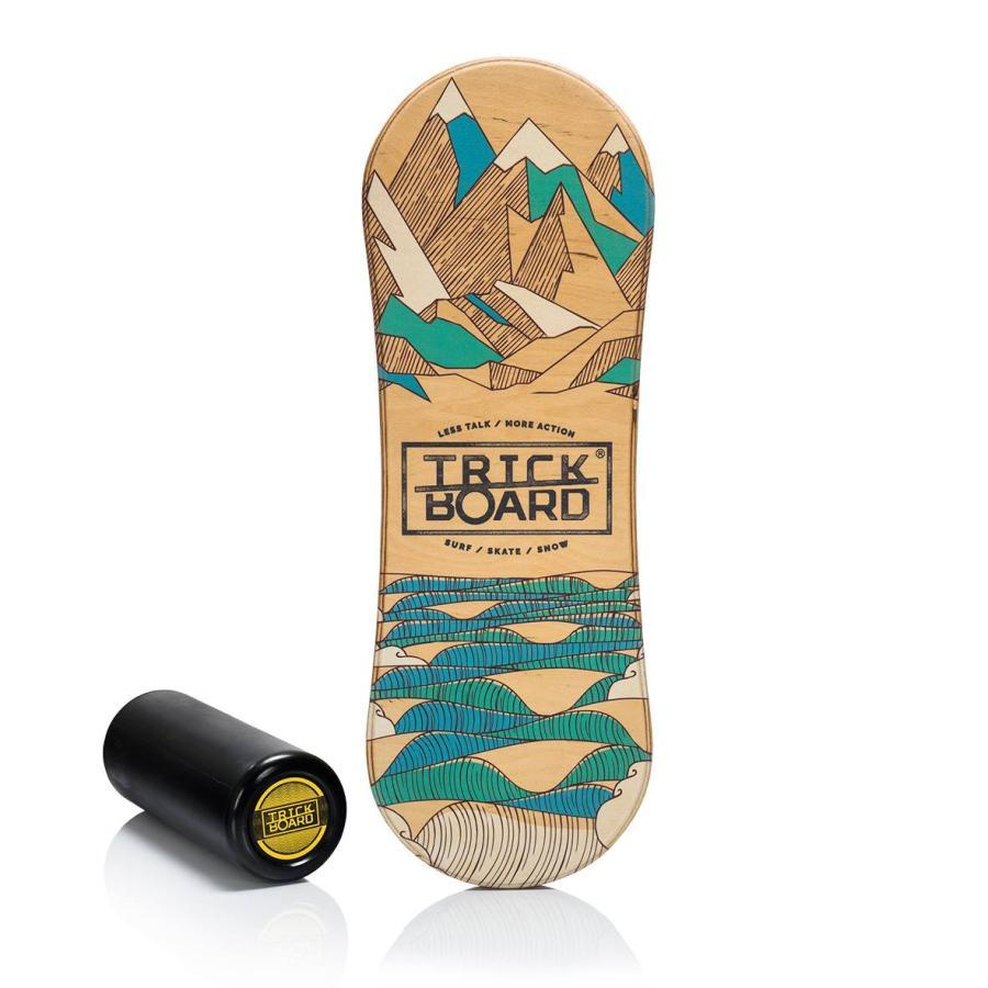 BalanceBoard USA All Season Original TrickBoard (3).jpg