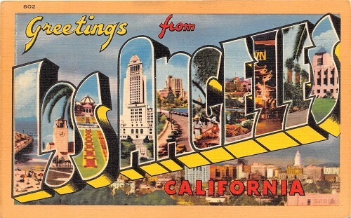 image_greetings_from_LA