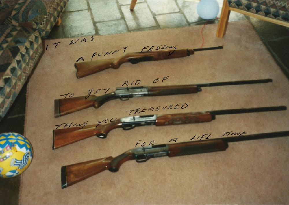 gunss.jpg