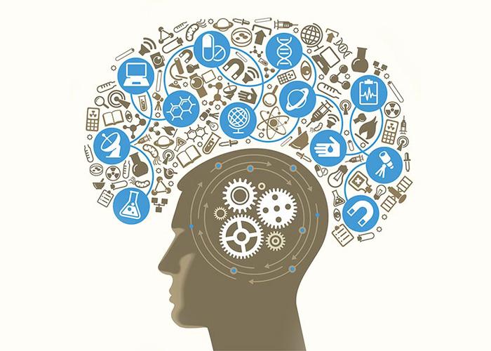 Design Thinking 1.0, MLC by Awaken Group