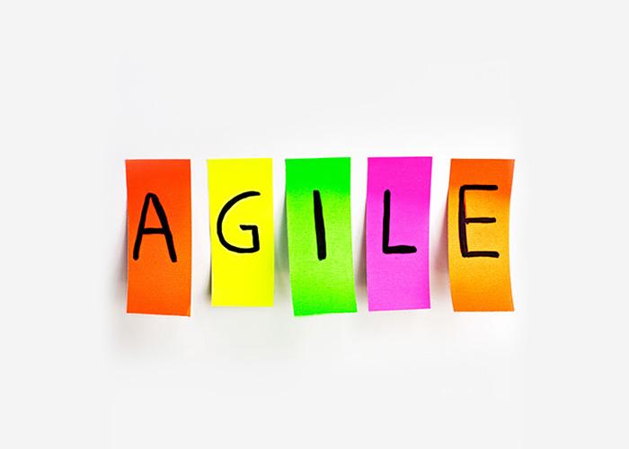 Agile 360 Suite, MLC by Sylvain Mahe