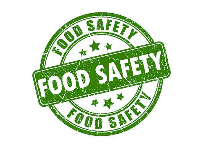 Essential Food Safety & Hygiene PracticesMLC by Temasek Polytechnic