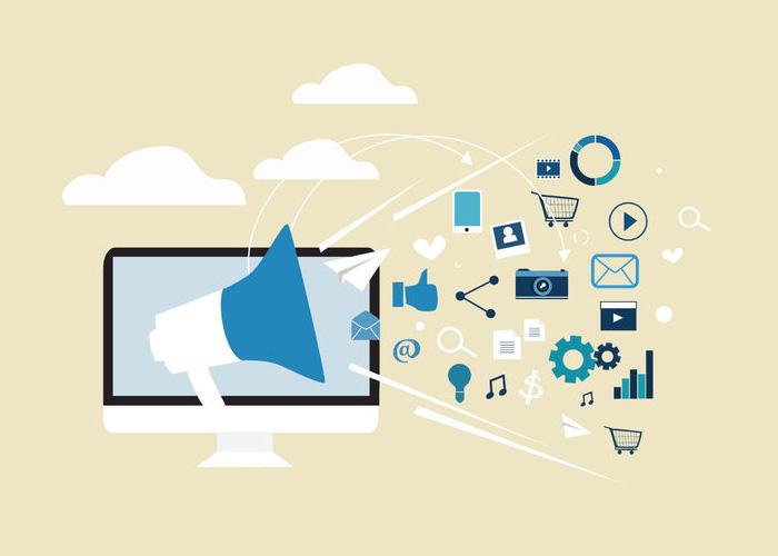 12 Essentials of Digital MarketingMLC by Temasek Polytechnic