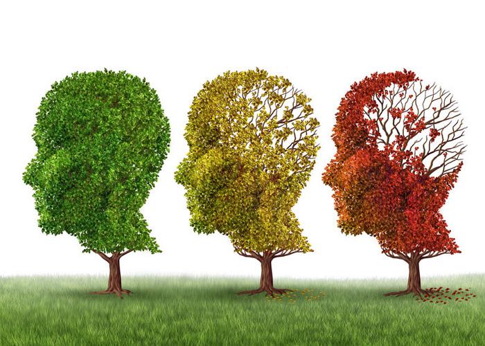 Psychology of AgeingMLC by Temasek Polytechnic