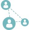 social+learning.jpg