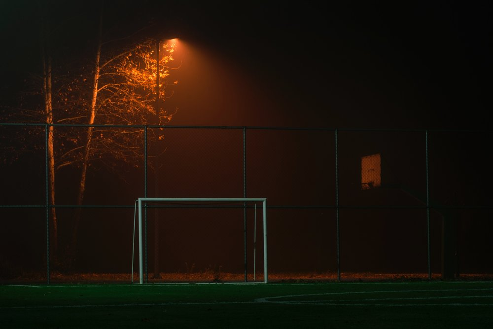 dark-field-football-797900.jpg