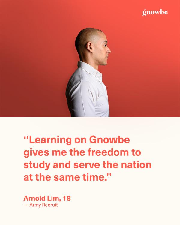 gnowbe_learn_nsf_jin_hui.jpg