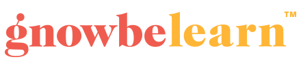 gnowbe_learn_logo.png