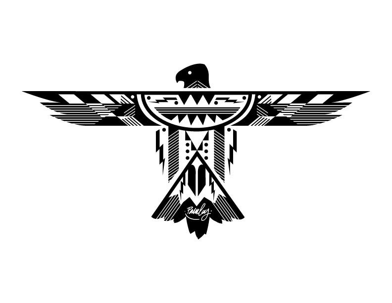PawleyTbird.jpg