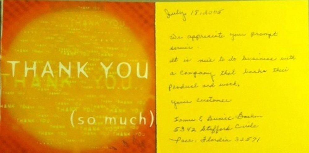 testimonial 2005.jpg