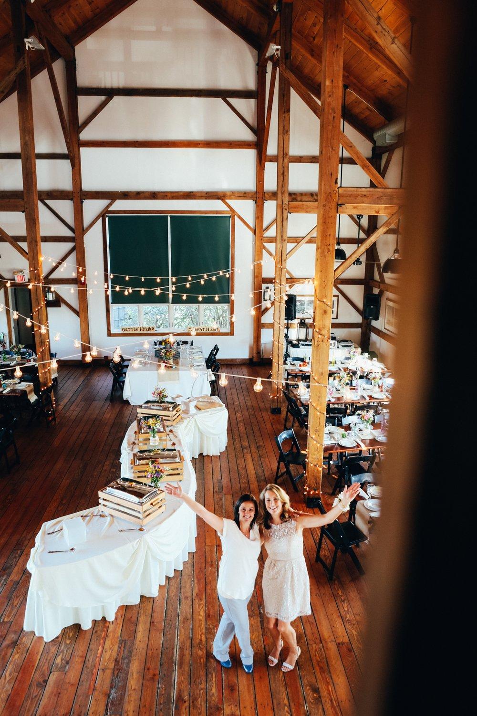 Rustic Prairie Barn Wedding | Byron Colby Barn, Grayslake, IL36.jpg