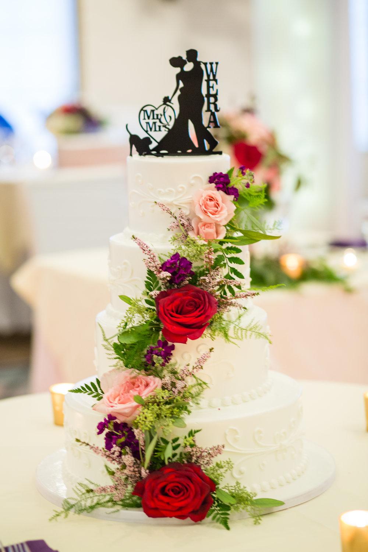 Courtney-Andy-Wedding-Blog-42.jpg