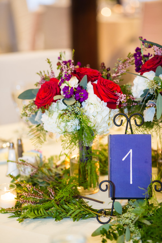 Courtney-Andy-Wedding-Blog-43.jpg