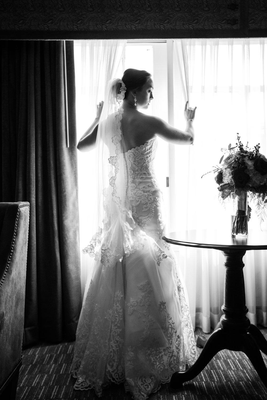 Courtney-Andy-Wedding-Blog-98.jpg