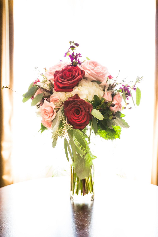 Courtney-Andy-Wedding-Blog-109.jpg