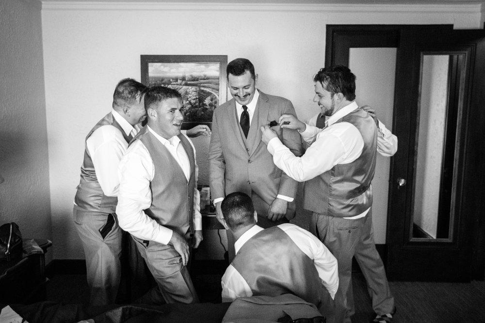 Courtney-Andy-Wedding-Blog-117.jpg