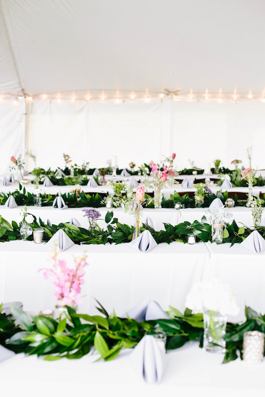 Backyard Tented Lakeside Boho Wedding | Williams Bay, WI51.jpg
