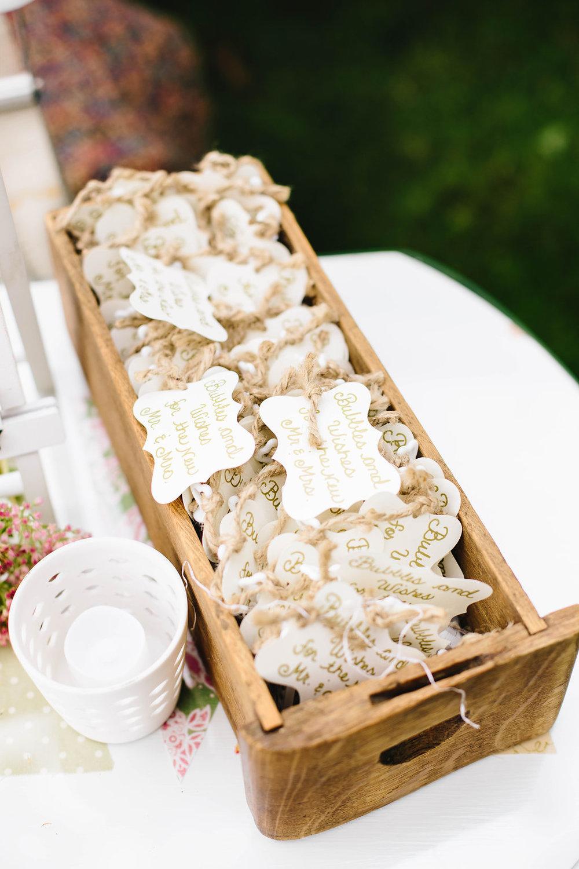 Backyard Tented Lakeside Boho Wedding | Williams Bay, WI48.jpg