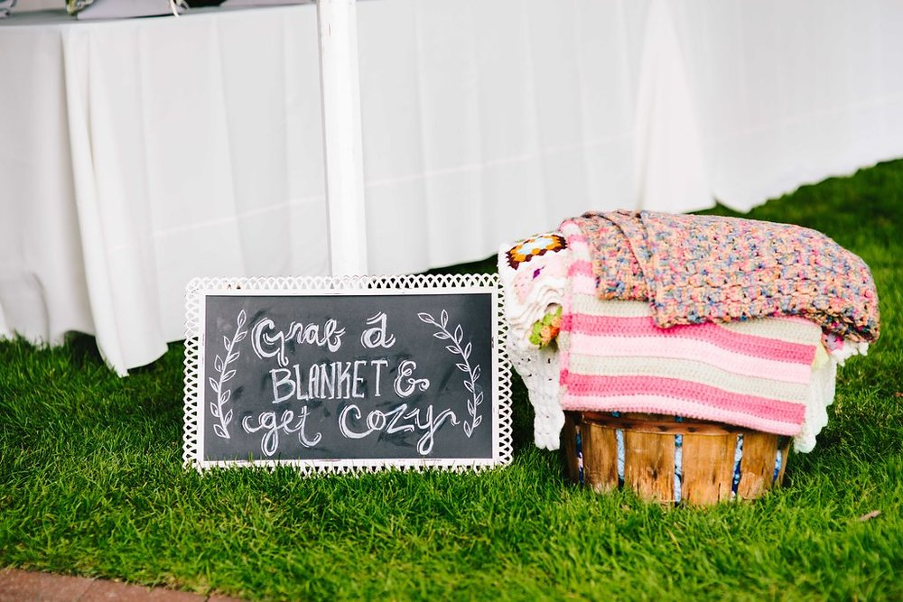 Backyard Tented Lakeside Boho Wedding | Williams Bay, WI46.jpg
