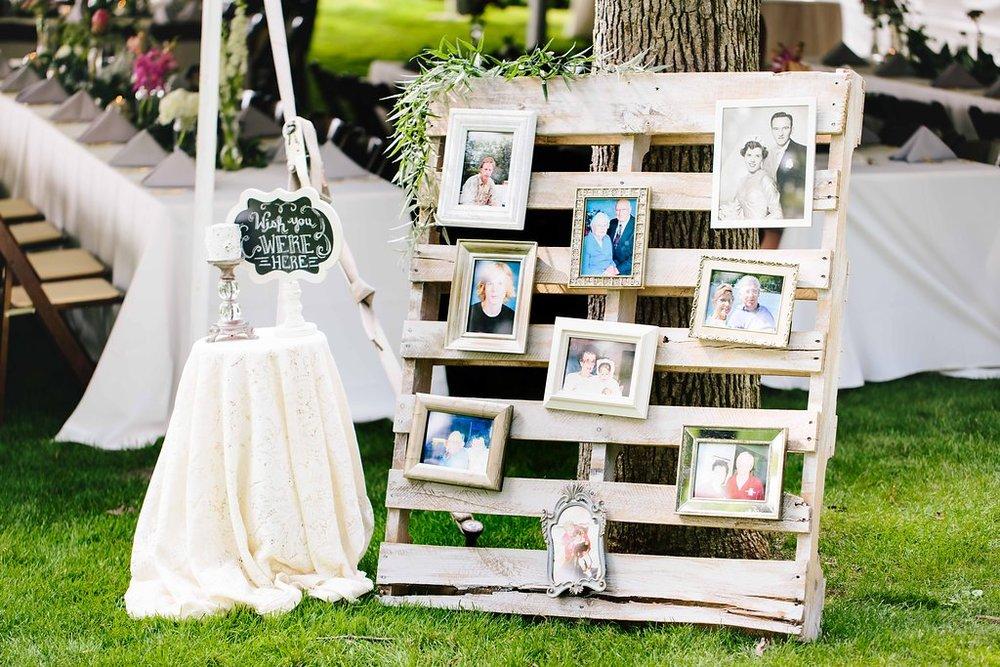 Backyard Tented Lakeside Boho Wedding | Williams Bay, WI47.jpg