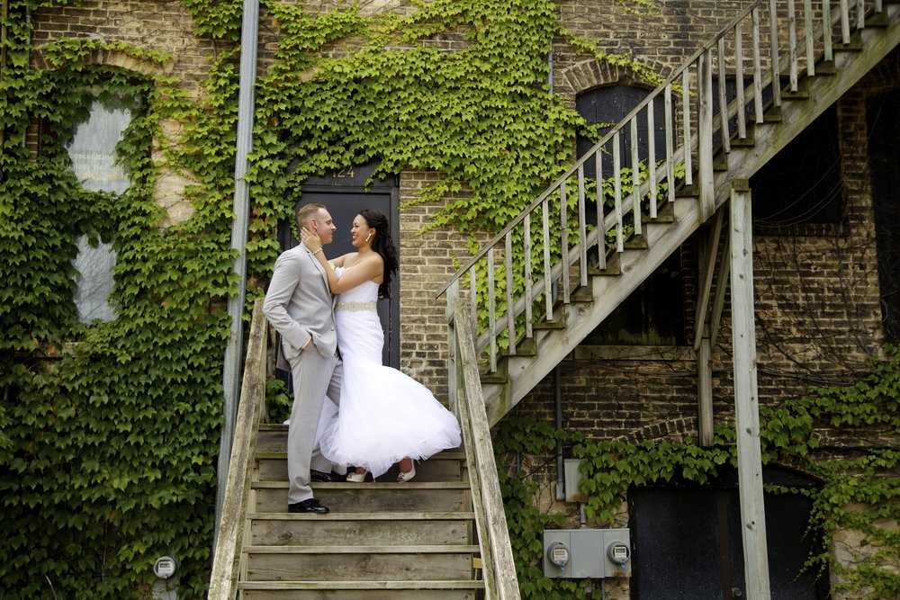 Gray + Mint Laotian Wedding | The Stonegate14.jpg