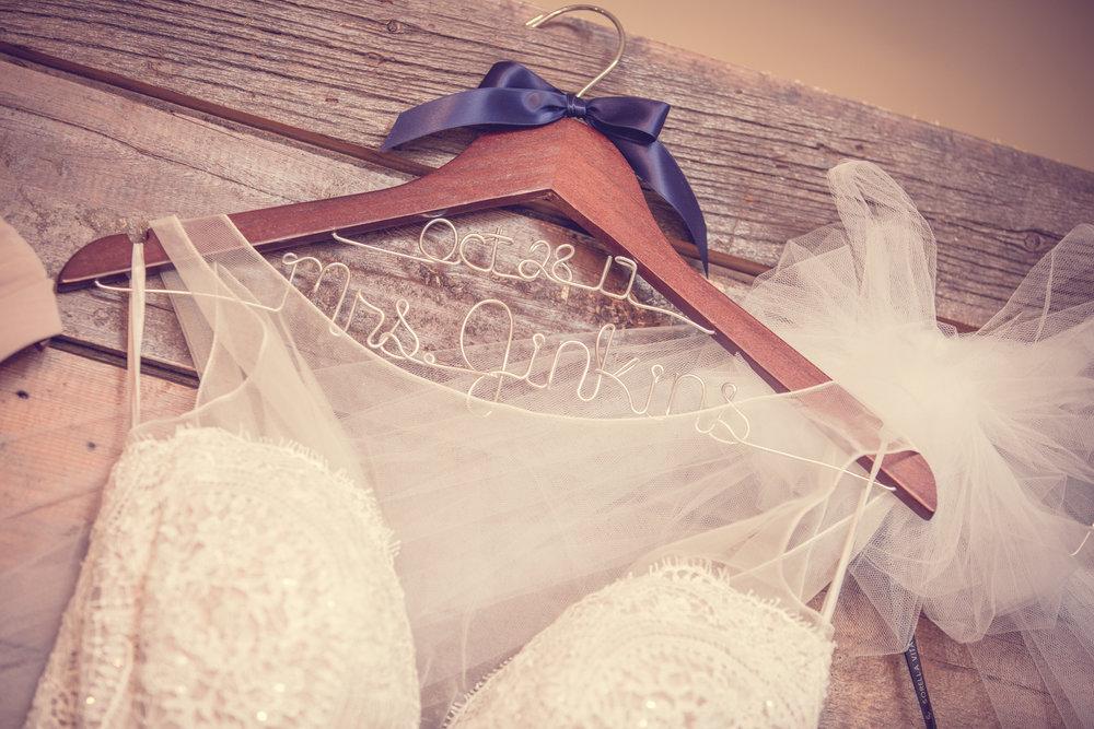 2017-10-28_Kathryn_Ryan_Wedding-45.JPG