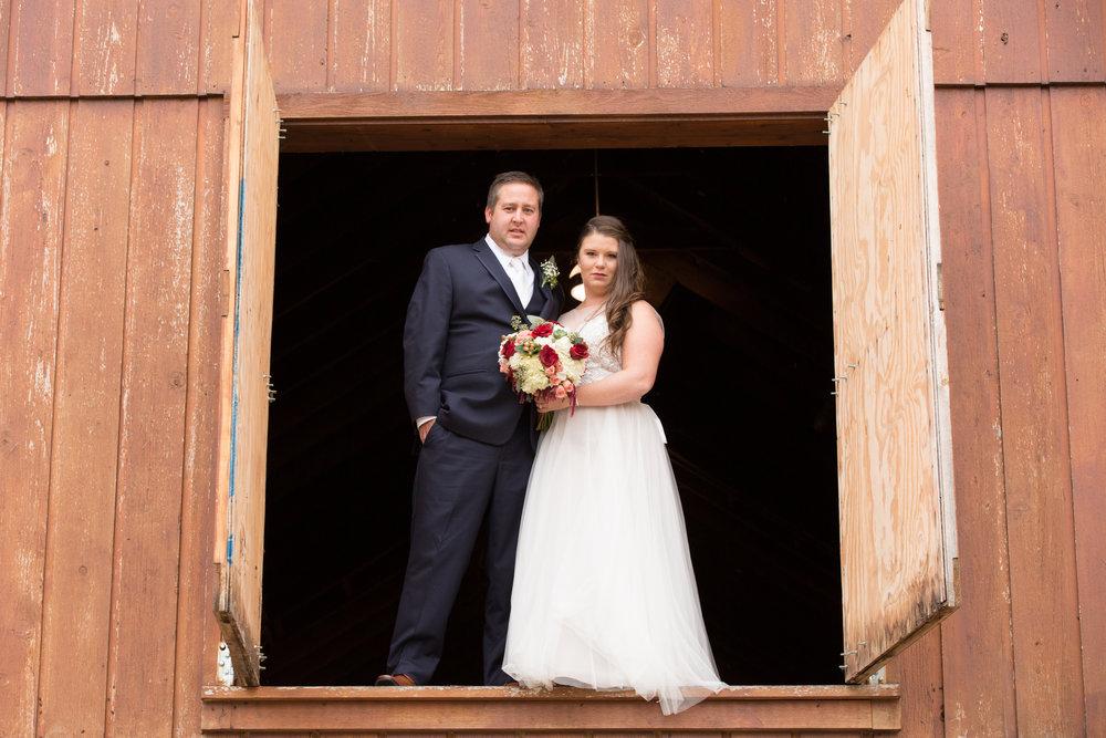 2017-10-28_Kathryn_Ryan_Wedding-305.JPG