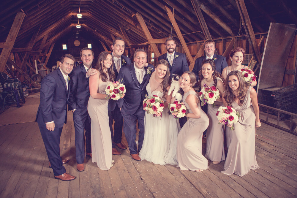 2017-10-28_Kathryn_Ryan_Wedding-13.JPG
