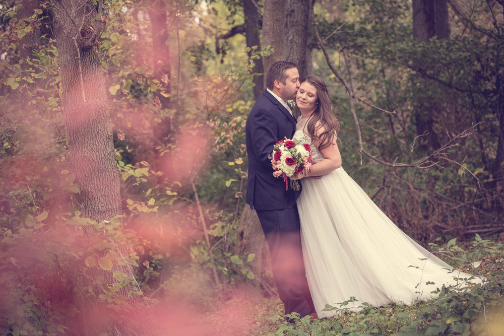 2017-10-28_Kathryn_Ryan_Wedding-19.JPG