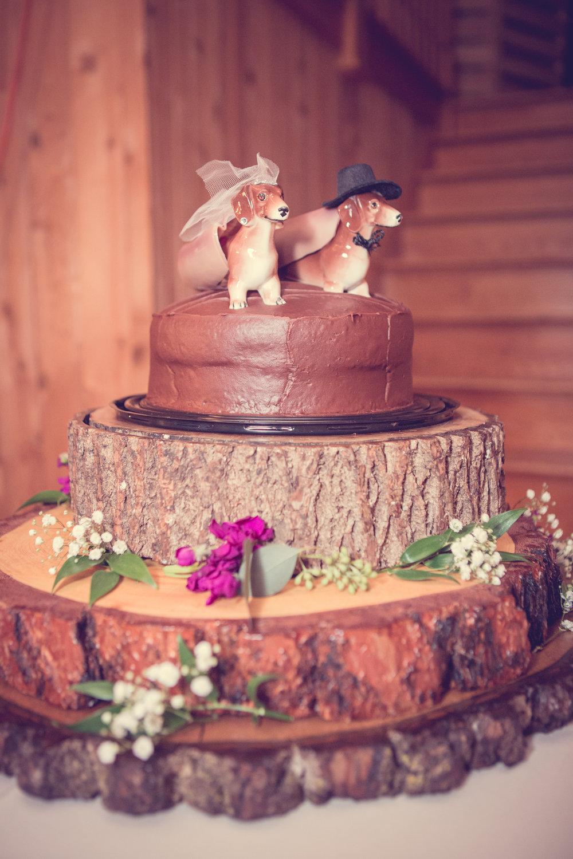 2017-10-28_Kathryn_Ryan_Wedding-667.JPG