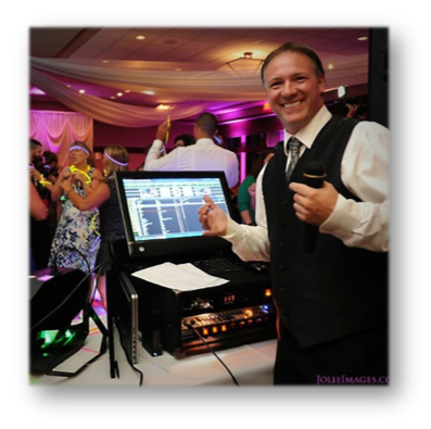 iWed Solutions DJ + Ministry - www.iWedSolutions.comCONTRIBUTION DETAILS