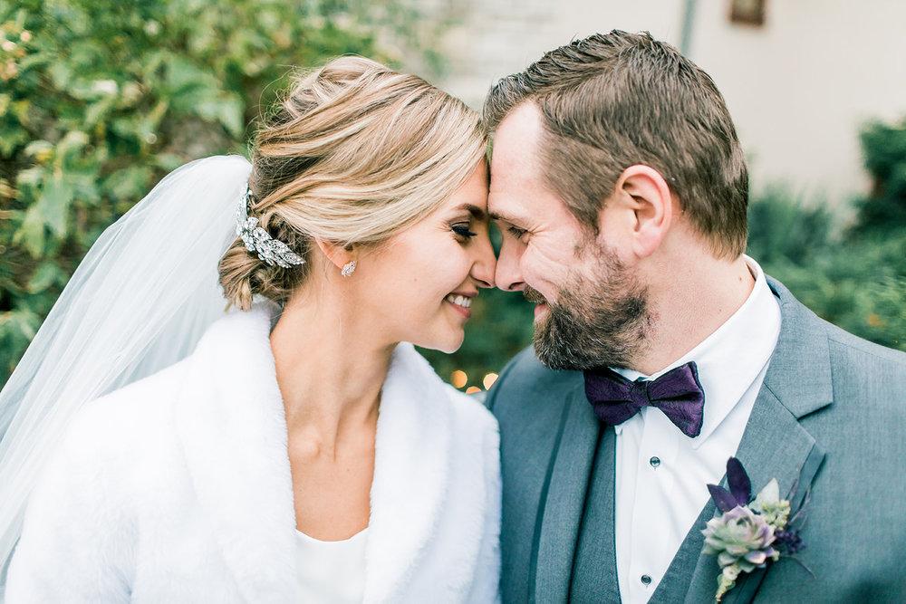 Justyna and Rob Wedding 0674.jpg