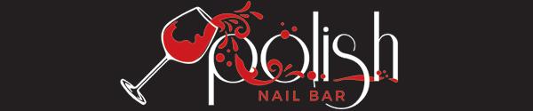 Polish Nail Bar