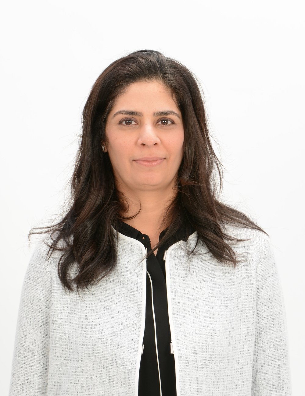 - Dr. Adeela M. Alizai-Ansari is an Ophthalmologist in South Bend, Indiana. She completed her Ophthalmology residency from Temple University, Philadelphia in '10 and Neurology residency from Case Western University in '01. She completed her Neuro-ophthalmology fellowship at University of Michigan, Ann Arbor in '02.Dr Alizai is dual board certified by American Boards of Ophthalmology and Neurology but primarily devotes her time and enjoys Ophthalmic surgeries including caring for surgical and medical eye patients. She sees Neuro-ophthalmology patients as a service to the northwest Indiana region.Dr Alizai received her medical degree from The Aga Khan University Medical College, Karachi, Pakistan in '95 and has been in practice for more than 20 years. IEI accepts several types of health insurances, listed below.She also speaks multiple languages, including Urdu, Pashto and Punjabi. She can also conduct eye exams in spanish.