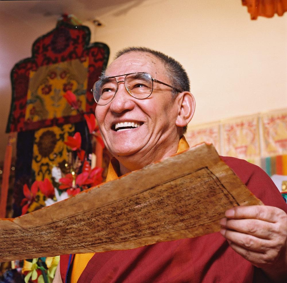 khen-rinpoche.jpg