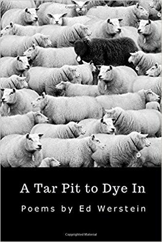 Tar Pit to Dye In_Cover.jpg