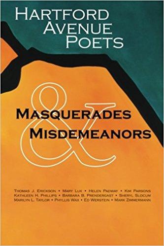 Hartford Avenue Poets_Cover.jpg