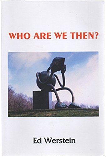 Who Are We Then_Cover.jpg