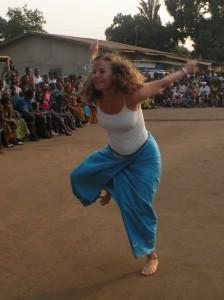 Guinea-2013 Sarah Lee.jpg