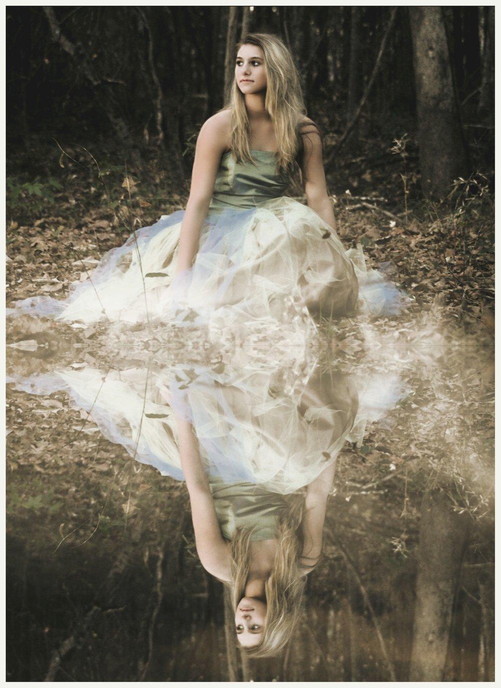 7d08d53d98 5 Ways to Use your Dress after Divorce-The Splendid Path