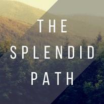 The Splendid (3).jpg
