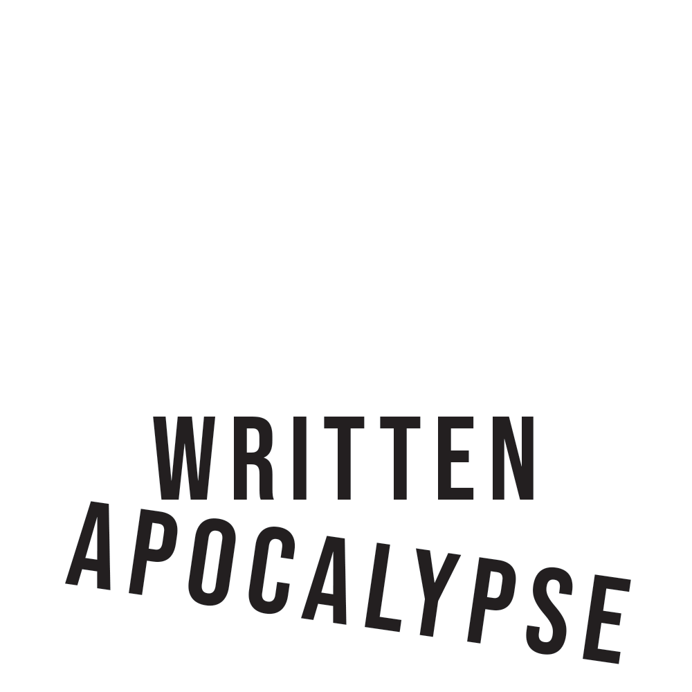WA-logo-Animate-2.png