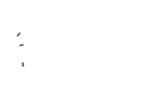 Children's Chorus of Springfield