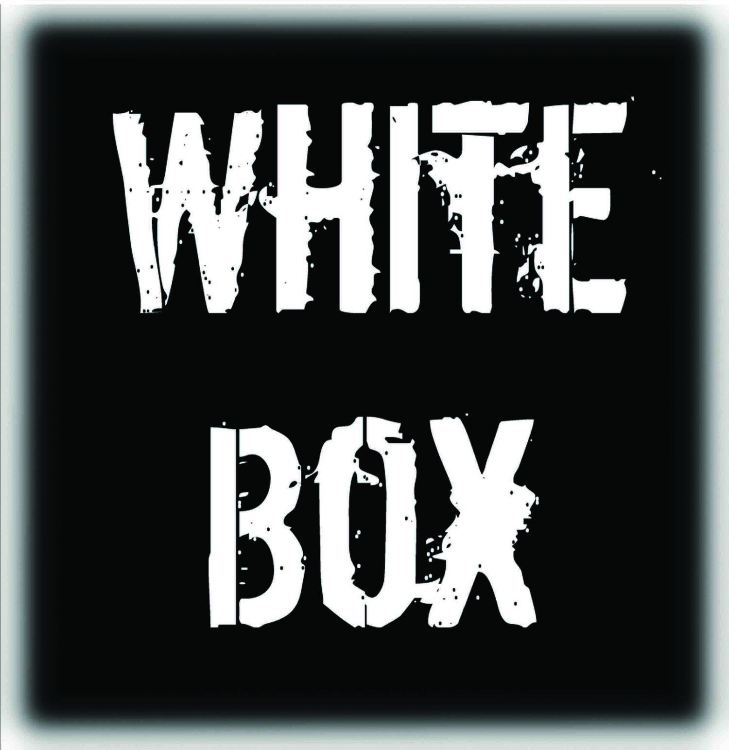White Box Theatre